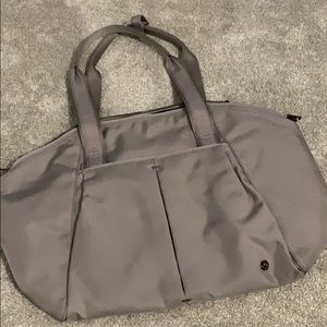 Lululemon Free To Be Bag 20L